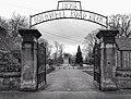Bothwell Park Entrance Gate Piers.jpg