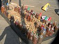 Bottles full of traditional herbs.jpg