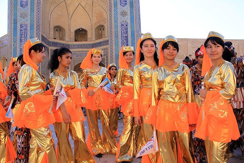 Boukhara 4654a.jpg