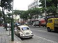 Boulevard 28 de Setembro.JPG