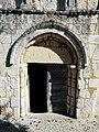 Boulouneix église portail (1).JPG