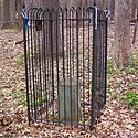 Boundary Stone (District of Columbia) NW 5.jpg