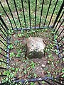 Boundary Stone (District of Columbia) SW 9b.jpg