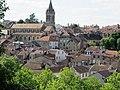 Bourbonne-les-Bains - Eglise Notre-Dame de l'Assomption (21-2014) 2014-06-20 16.40.35.jpg