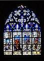 Bourges - cathédrale Saint-Étienne, vitrail (02 b).jpg