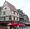 Bourges - rue Jean-Girard -786.jpg
