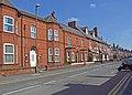 Bouverie Street - geograph.org.uk - 1331827.jpg