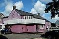 Boverton, UK - panoramio (1).jpg