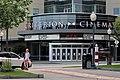 Bow Tie Criterion Cinema, Saratoga Springs, New York.jpg