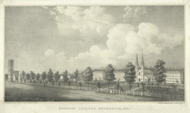 Bowdoin College 1845.jpeg