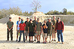 Boy Scouts camp on the border 150301-Z-JY573-178.jpg