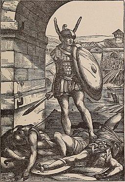 Boys' heroes (1885) (14773182842)