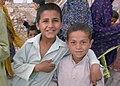 Boys of Kabul, Afghanistan - 30 April 2010 - 100430-F-8049N-134 (4567578149).jpg
