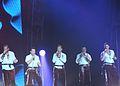 Boyzone (3615935195).jpg