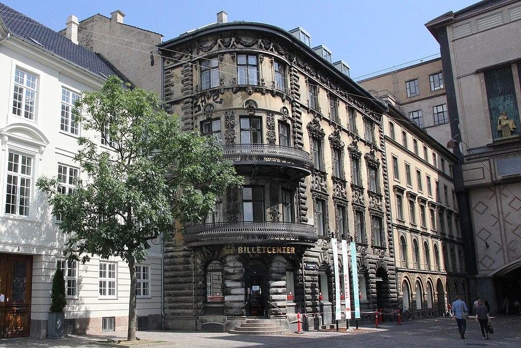 Brønnums Hus 2012.jpg
