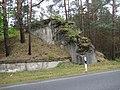 Brückenpfeiler Straße zwischen Sperenberg und Neuhof - panoramio.jpg