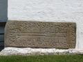 Brabrand Kirke - 6.JPG