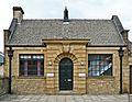 Bradford City Morgue (former) (4733023487).jpg