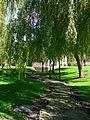 Bradford University (2815068938).jpg