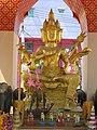 Brahma (Bangkok, Thailand) (27711854334).jpg