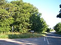 Brand Oak Coppice - geograph.org.uk - 29299.jpg