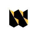 Brandenburg logo2.png