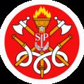 Brasão CBM SP.PNG