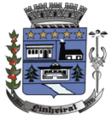 Brasao-pinheiral.PNG