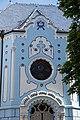 Bratislava. Modrý kostolík. 2019-06-01 15-38-57.jpg