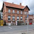 BraunschweigQuerumAlteDorfschule1890.jpeg