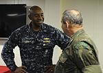 Brazilian VIPs tour USS America 140804-N-CC789-060.jpg