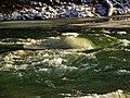 Breakwater - panoramio (4).jpg