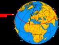 Breitenkreis-und-Nullmeridian.png