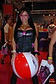 Brenda Horrutinier Exxxotica Miami 2010 (6).jpg