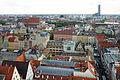 Breslau-Blick-5.jpg