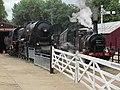 Bressingham Steam & Gardens 04.jpg