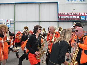 Brest2012 Brigades des Tubes - Lille (4).JPG