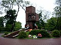 Brest Monument - panoramio - Keith Ruffles (1).jpg