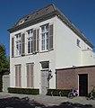 Breukelen - Nieuw Hogerlust RM10622.JPG