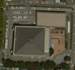Brex Arena Utsunomiya.png