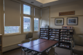 Briarcliff Manor Public Library interior 07.png