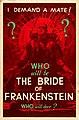 Bride of Frankenstein (1935 teaser poster - Style E).jpg