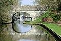 Bridge No. 20, Shropshire Union Canal.jpg