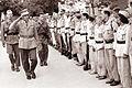 Brigada Miloša Zidanška pred odhodom iz Maribora 1961 (2).jpg