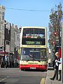 Brighton & Hove bus (90).jpg