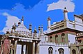 Brighton Royal Pavilion (treated image).jpg