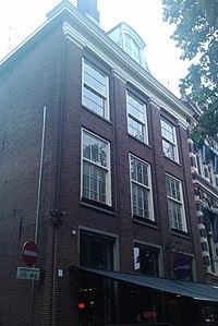 Brink 72 Deventer.jpg