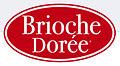 Brioche Doree.jpg