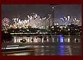 Brisbane City Riverfire from Hamilton-08 (6110118975).jpg
