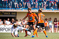 Brisbane Roar FC vs Melbourne City FC 1624 (23925700062).jpg